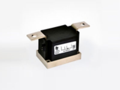 Phase Control Thyristor Modules (Single component)